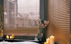 blinds calgary window coverings calgary blind installation and