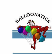 san diego balloon delivery san diego balloon balloonatics delivery balloons