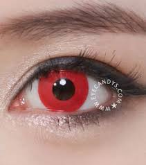 wholesale halloween contacts crazy contact lenses buy