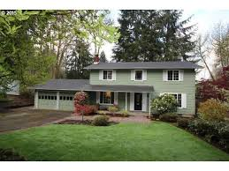 21 best oregon real estate images on pinterest oregon homes for