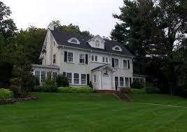 newest home design trends new home design trends of fine home design trends inspiring