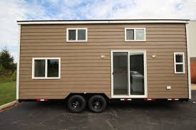 everest tiny homes for sale pictures and layout titan tiny homes