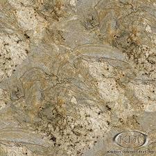 juparana colombo gold granite kitchen design ideas org kombuis