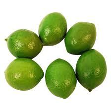 unbranded plastic decorative fruit u0026 vegetables ebay