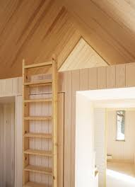 Wood Cabin Plans And Designs Small Cabin Plan Design Idea With Cluster Structure Concept Home