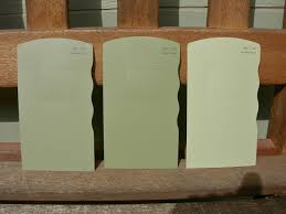 ideas about two tone paint on pinterest covered patios walls and