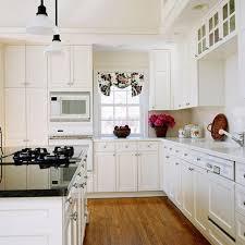 kitchen cabinets virginia beach kitchen kitchen ideas white dark wood floors shaker cabinet