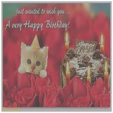 email greeting cards greeting cards beautiful free email greeting cards yahoo free