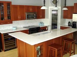 Light Cherry Kitchen Cabinets Cherry Kitchen Cabinets Cherry Kitchen Cabinets With Gray Walls