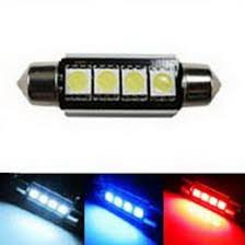 load resistors for led lights error free led bulb for dome light trunk area light cargo area light