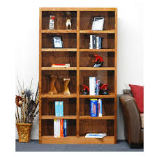 bookcase 31 stunning open bookcase image design open bookcase