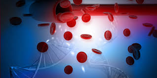 stem cells in cancer and medicine u2013 hope or hype continental