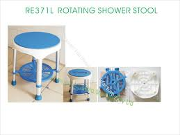 shower chair shower stool bath stool