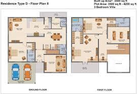 home floor plans 5000 sq ft 100 3500 sq ft house floor plans frank betz online home