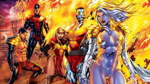 x men full hd wallpaper and background 1920x1080 id 413953
