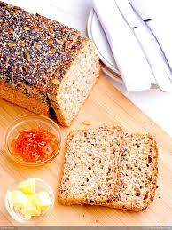Wholemeal Bread Machine Recipe Light Whole Wheat Bread Bread Machine Recipe