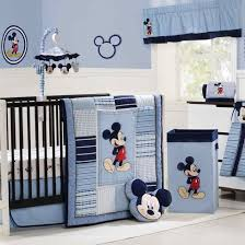 popular baby boy room colors canapesetmodulables