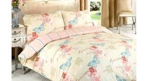 Bedding Sets Uk Bedding Surprising Discount Luxury Bedding Sets Photos Concept