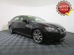 used lexus for sale in ct new and used lexus for sale in memphis tn u s news u0026 world report