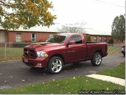 2011 dodge ram 1500 value ordered a 2011 r t today page 3 dodge ram forum ram forums