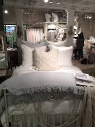 Pom Pom Crib Bedding by Pom Pom Bedding Msexta