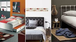 chambre vintage ado chambre vintage ado mobilier décoration