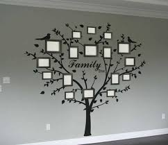 32 lettering decals for the wall custom wall quotes and vinyl wall decals house rules wall decals tree wall decal wall quote wall