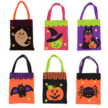 trick or treat bags popular trick treat bags buy cheap trick treat bags lots from