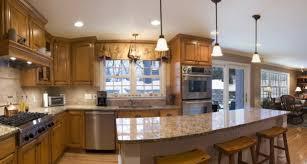 large kitchen layout ideas enchanting large kitchen layouts kitchen design layout kitchen