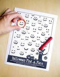Halloween Decorations For Preschoolers - 469 best kids u0027 halloween activities images on pinterest