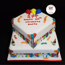 edible cake images edible cake decorating photos