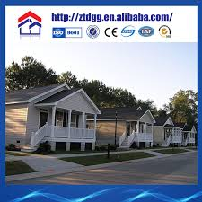 100 Sq Meters House Design List Manufacturers Of 100 Meters House Design Buy 100 Meters