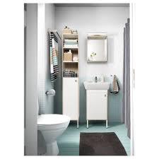 led bathroom mirrors ikea impression dressing room avec hovet