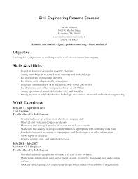 engineering internship resume template word free engineering internship resume template word engineer