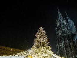 cologne christmas markets the gallery our world for you
