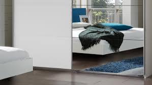 Schlafzimmer Anthrazit Schlafzimmer Wandfarbe 2 Interieurs Inspiration