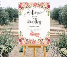 wedding backdrop sign wedding backdrop wedding decor personalized names hanging