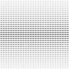 vector background modern pattern seamless pattern abstract halftone background modern stylish