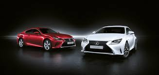 lexus v8 engines for sale in kzn lexus brings updates to nx rc and ls cars co za