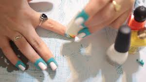 best strategies to improve your nail salon traffic allinbrand