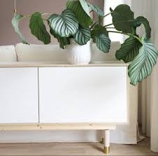 pretty pegs photo gallery get inspired to upgrade your furniture prettypegs