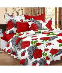 Snapdeal Home Decor Ahmedabad Cotton India Buy Ahmedabad Cotton Products Online At