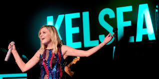 Kelsea Ballerini House by What To Know About Grammy Nominated Country Singer And Songwriter