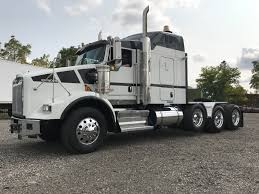 used t800 kenworth trucks for sale used 2012 kenworth t800 for sale cambridge on