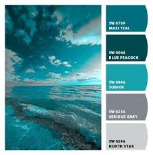 best 25 teal paint colors ideas on pinterest teal bath