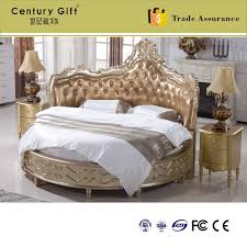Circle Bed Circle Bed Picture More Detailed Picture About High End Villa