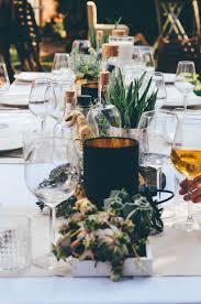 Schlafzimmer Deko Hochzeitsnacht Die Besten 25 Ikea Hochzeit Ideen Auf Pinterest Sitzordnung