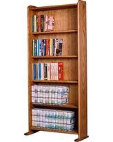 Unfinished Wood Storage Cabinets by Vhs Storage Cabinets Summer Deals