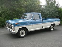 1969 ford ranger for sale 1969 ford ranger f100 for sale langley bc columbia