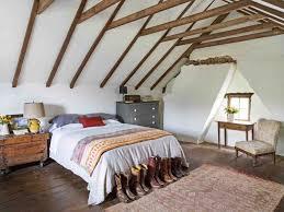 bedroom design casa san telmo artsy bedding sets brian patrick